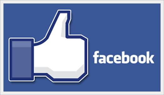 FB、新型コロナワクチンに警鐘を鳴らす投稿(「マイクロチップ埋め込みの危険」など)を「偽情報」「陰謀論」として本格削除へ!→ネット「やっぱホントだったんだ」「ザッカーバーグは優しいなあ」