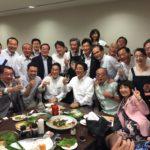 【西日本豪雨】蝶野正洋さんと桂吉弥さんが安倍総理らの酒宴に苦言!「結局、僕らのこと考えてくれてないんやっていう印象」