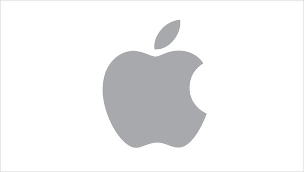【いいね!】アップル、西日本豪雨で被害を受けた製品の「無償修理」を発表!個人利用者のみが対象で9月末日まで受付!