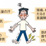 【命懸け】甲子園、北照・岡崎翔太選手が守備中に両足がつって倒れる→相手チームの沖学園の選手が駆けつけて手当て!ネット「熱中症の典型的な症状」「これを美談にするな」