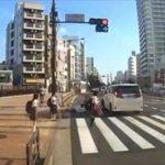 【衝撃】吉澤ひとみ容疑者の「ひき逃げの瞬間」を捉えたドラレコ映像が話題に!車を停めるスペースも多くあり!当初の供述よりも酒を大量に飲んでいた疑いも