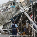 【国家的危機】北海道地震の発生で「台風21号の被害が報道されない」との声!関西の一部では現在も復旧ままならず、ライフラインが止まったままの地域も!