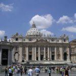 """カトリック教会の聖職者による少年への大規模""""性的虐待""""が全世界で報道!ドイツで3600人以上、米国でも数千人規模の子供たちが被害!"""