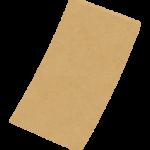 安倍総理の秋葉原演説、安倍応援のサクラに「謎の茶封筒」を渡す光景が…!ネット「万札以外に何がある?」「官房機密費から出てるのか?」