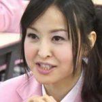 【勇気ある発言】大桃美代子さん「復興にはお金も必要だし、日本は米国から戦闘機買ってる場合じゃないんではないでしょうか?」