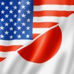 【日米の闇】「沖縄の選挙対策」のために米政府から自民政治家に資金提供!1965年の米側の極秘メモが公表される!→日本のマスコミは隠蔽か?