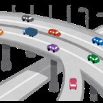 【知っ得】高速道路で降りる予定のICを通り過ぎた時、どうすればいい!?こうすれば安全かつ余分なお金もかからない!