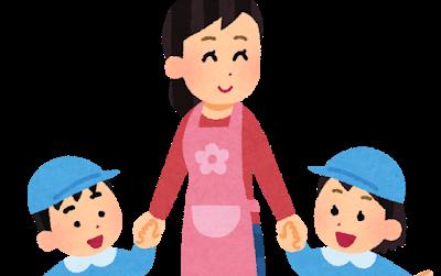 """近年注目の""""子どもの早期教育""""の「効果」「メリット・デメリット」「ビジネス的側面」について、改めて考えてみる"""