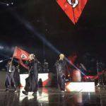 BTS(防弾少年団)にナチス想起の衣装着用が発覚!日本のTVが締め出しへ!一方、「ナチス礼賛発言」の高須院長は何故かお咎め無し…