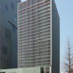 【グローバリズム】米国系アマゾンジャパンが日本経団連に加入!メルカリも!IT業界を積極的に引き入れ、日本の政治・経済への影響力を強化へ!