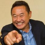 【アカン】解説の松木安太郎氏、トルクメニスタンの選手を「やつら」呼ばわり!慌てて「彼ら」と言い直すも…!(サッカーアジア杯)