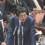 【売国】安倍総理、北方領土について「日本固有の領土」の表現を封印!野党に「固有の領土という言葉使って」と促されるも、一向に使えず!