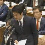 【見応えあり】小川淳也議員が安倍政権による「政治主導の統計改革」を炙り出し!こうして「都合のいい数字」が次々と作り出された!