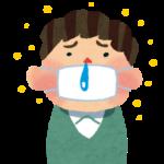 """【知っ得】厄介な花粉症の鼻づまりを「輪ゴム一つ」で解消!?医学博士が提唱する""""意外な方法""""を紹介!ネット「結構効いてるかも」"""