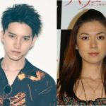 元KAT-TUN田口淳之介・女優の小嶺麗奈両容疑者を逮捕!大麻取締法違反容疑で!以前より麻取がマークしていた可能性も