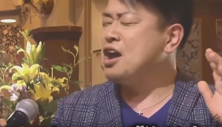 【引退】宮迫博之氏がクビ!「金塊強奪犯とのギャラ飲み」発覚が致命傷に!「会見予定無し」の吉本の対応に批判も!