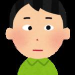 """【注意】若者の間で「スマホの使いすぎ」による""""斜視""""が急増!?日本弱視斜視学会などが本格的な調査に乗り出す方針!"""