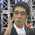 """おぎやはぎ小木が、吉本の腐敗の""""核心""""に言及!「松本さんが一番裏で牛耳ってるワル」!大手マスコミも、政府と一心同体の吉本を守る動きが…!"""