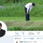 【悲報】安倍総理がTwitterで国民をブロックしてしまう!→ネット「最低」「よほど図星だったんだろう」「これは名誉なこと」「自分もブロックされるようもっと頑張ります」