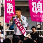 【マジで?】山本太郎氏が比例「最多得票」との情報!ネット「これで落選って逆にスゴイ」「衆院選が待ち遠しい」
