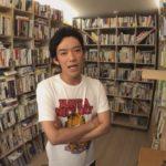メンタリストDaiGo氏が「京アニ実名報道」に怒り心頭!「NHKには二度と出ません」「二度とテレビに出れなくなってもいい」→賛同の声が相次ぐ