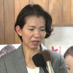 【呆れ】参院埼玉補選、N国立花氏が豊田真由子氏に出馬を打診!立花氏「僕の政見放送でも参考にさせてもらった」「全面的に支援する」