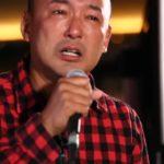 【必見】山本太郎氏、「お前は偽善者だ」有権者に絡まれ涙の演説!「自分で自分の首を絞めている」「裕福じゃない者同士で石投げ合ってどうするんですか」