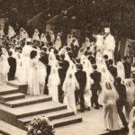 安倍総理の「桜を見る会」、統一教会関係者も招待されていた!国民の血税を私物化し、カルト教団までをも「お・も・て・な・し」!