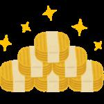 【根深い】福井県の職員109人も、高浜町の森山助役から金品!現金や商品券、純金小判など!関電同様に、福井県内に「原発裏マネー」が蔓延!