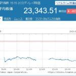 新型肺炎が日本経済に本格影響!日経平均も大幅安に!感染症の専門家からも「感染規模はSARSの10倍以上になる」と危機感の声!