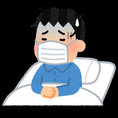 コロナ感染爆発地域、「当局発表の5倍は在宅で死んでいる」と医師・看護師ら!行政は「自宅療養中での死亡」も「入院中死亡」にカウントし、実態を大々的に隠蔽(データを改ざん)している疑い!