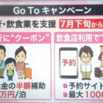 【支離滅裂】GoToキャンペーン、新たに「高齢者と若者の団体旅行」を対象外に!すでに予約している場合のキャンセル料も自己負担!→国民から怒りの声が大殺到!