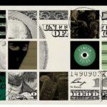 パナマ文書を超えるスキャンダル!?「フィンセン文書」が流出!世界の大手金融機関が世界支配層の詐欺行為やマネロン(資金洗浄)を黙認・手助けか!
