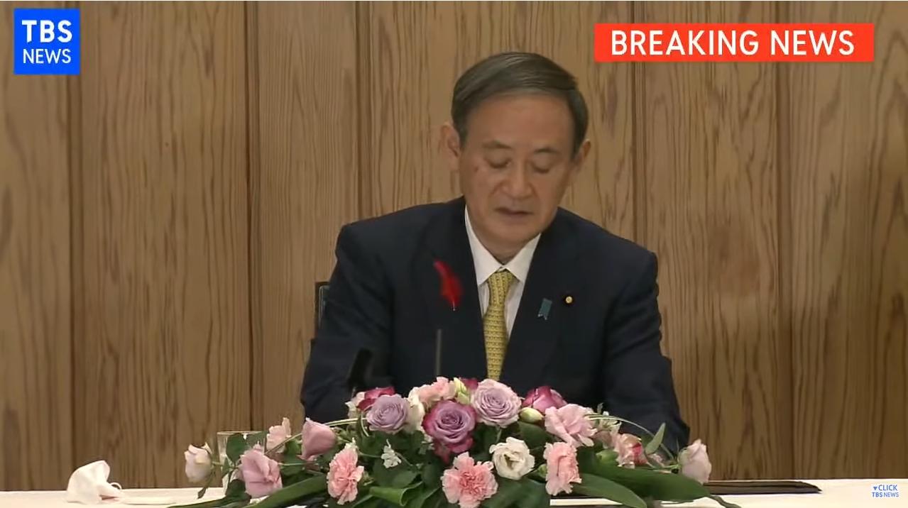 【まるで中国】菅総理、「グループインタビュー」の常設で自由な質問を徹底シャットダウン!質問が許されたマスコミも、総理の「『学術会議問題』の重大な矛盾」を全く掘り下げず!