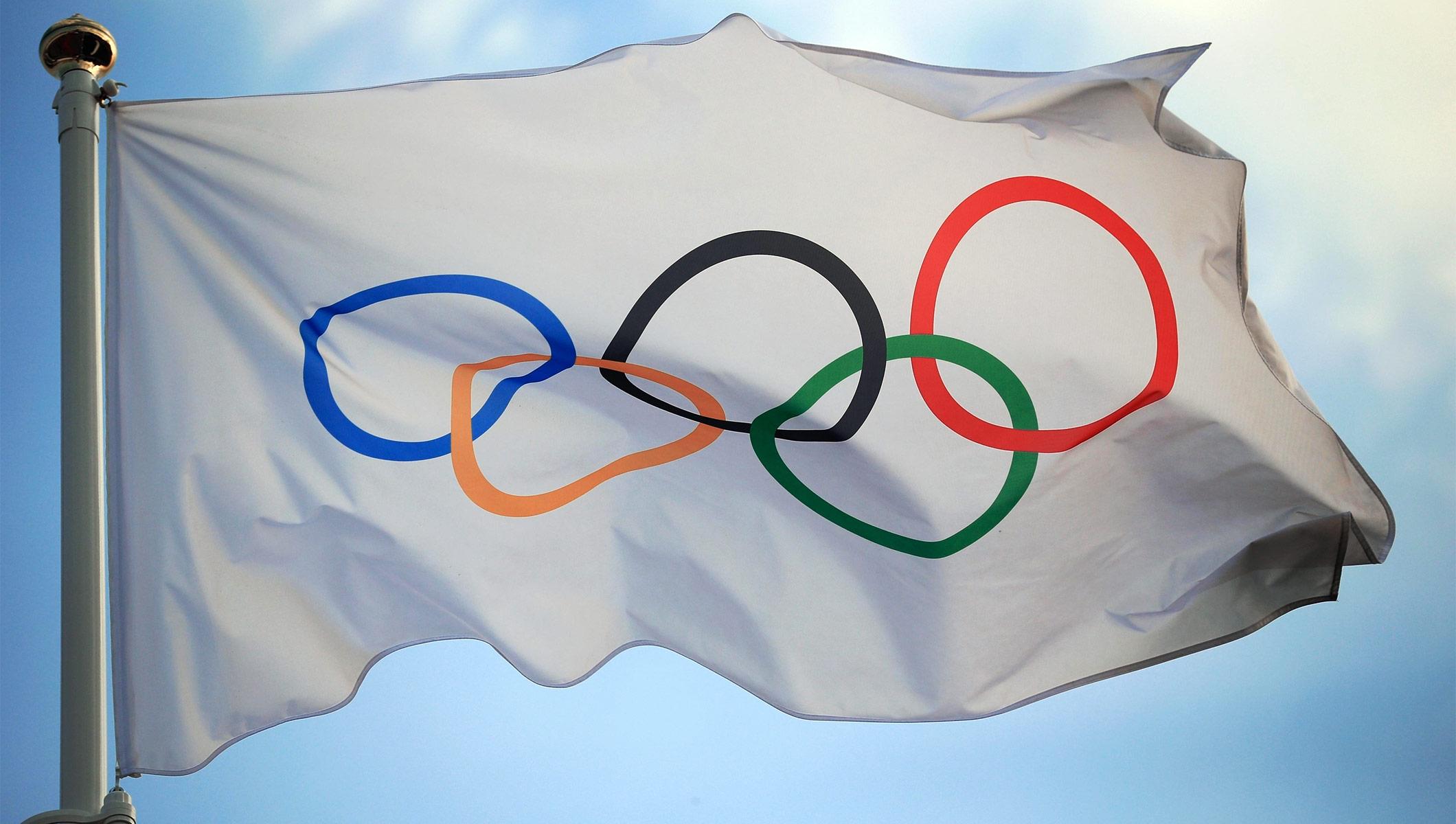 【同じ穴の狢】突如IOCが森会長を強く非難!「森氏のコメントは完全に不適切」!世界から批判殺到で慌てて方針転換か!→日本の大会関係者からは「IOC得意の手のひら返しだ」と怒りの声!
