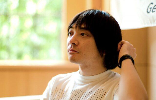 【腐ってる】東京五輪開会式の楽曲担当、小山田圭吾氏に犯罪レベルの「障害者いじめ」の過去!言葉の暴力に加えて、粘着テープで縛る、人糞を食べさせる、性的虐待などを自慢げに告白!