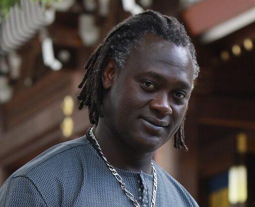 世界的な打楽器奏者、ラティール・シーさんが東京五輪開会式での不当な契約解除を告発!「『なぜアフリカ人が出てるんだ?と思われるから』との理由でキャンセルされた」!