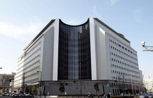 大阪の音楽事務所が「大麻密売拠点」になっていた疑い!大阪府警が事務所の男性役員ら2人を逮捕!事務所に大麻を保管し、約140万円相当を販売!