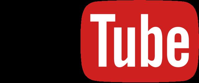 【グローバリズム】YouTubeが「WHOの方針に反するワクチン関連動画」を全面的に禁止することを発表!すでに13万本のワクチンのリスクを訴える動画を削除!