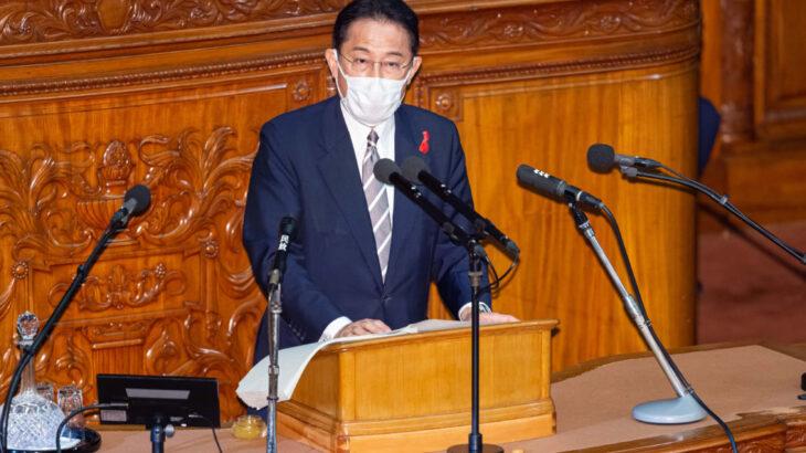 岸田総理、金融所得税について「当面は触ることは考えていない」!フジの番組で発言→金融市場やグローバリスト(絶対的なご主人様)に配慮か!